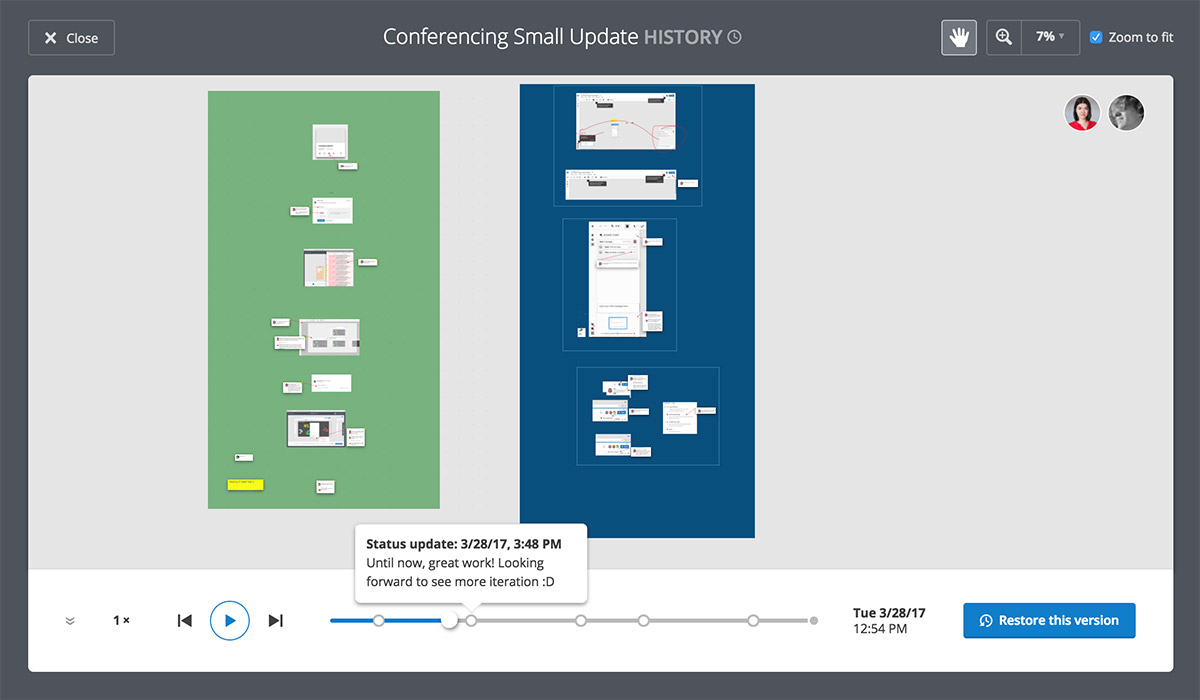 conceptboard-workflow-updates-board-history-opt.jpg