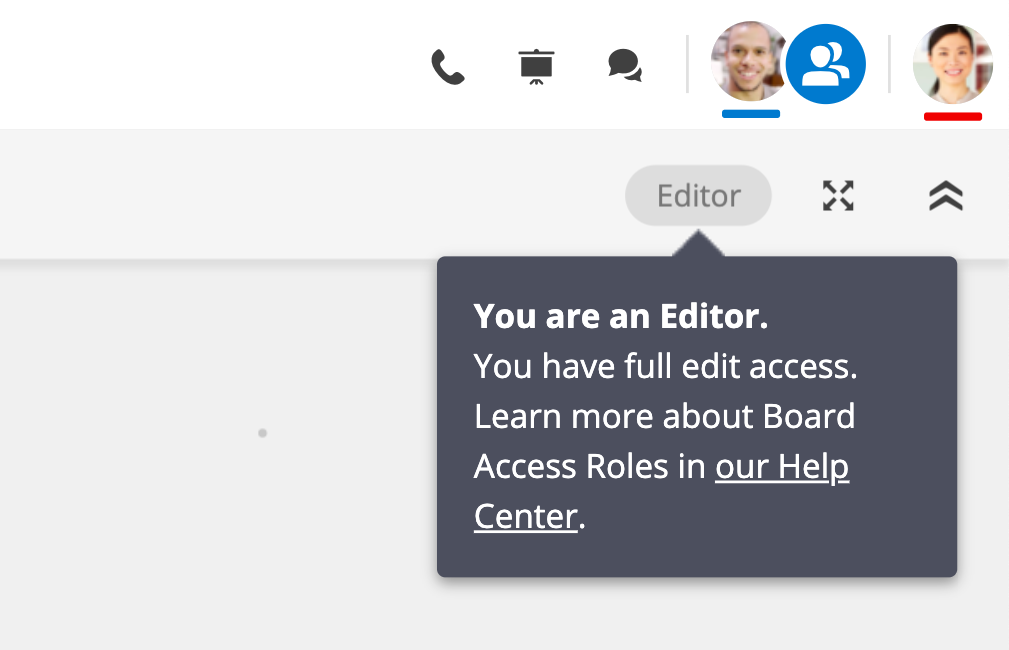 hc-editor-role-conceptboard.png