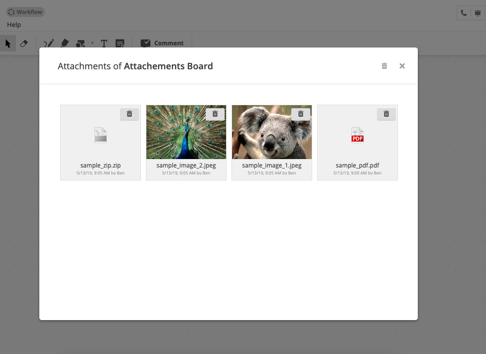 hc-board-attachements-conceptboard.png