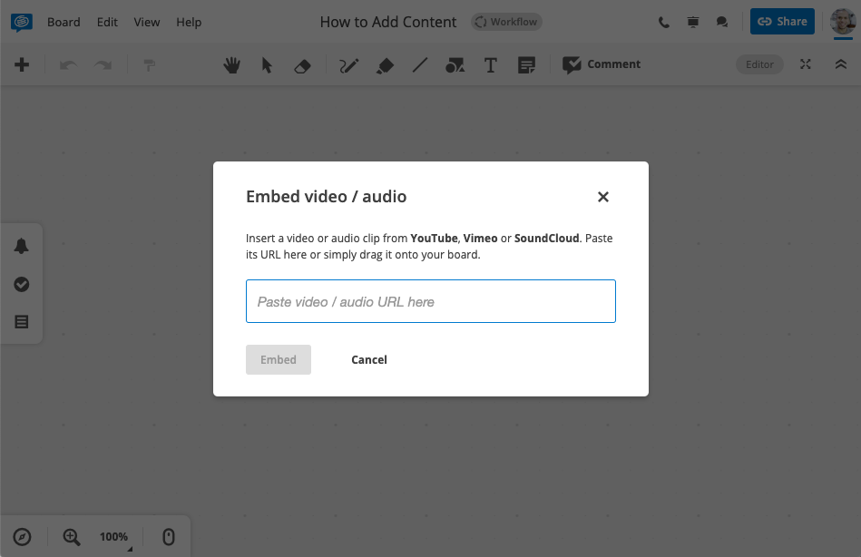 hc-embed-video-audio-conceptboard.png