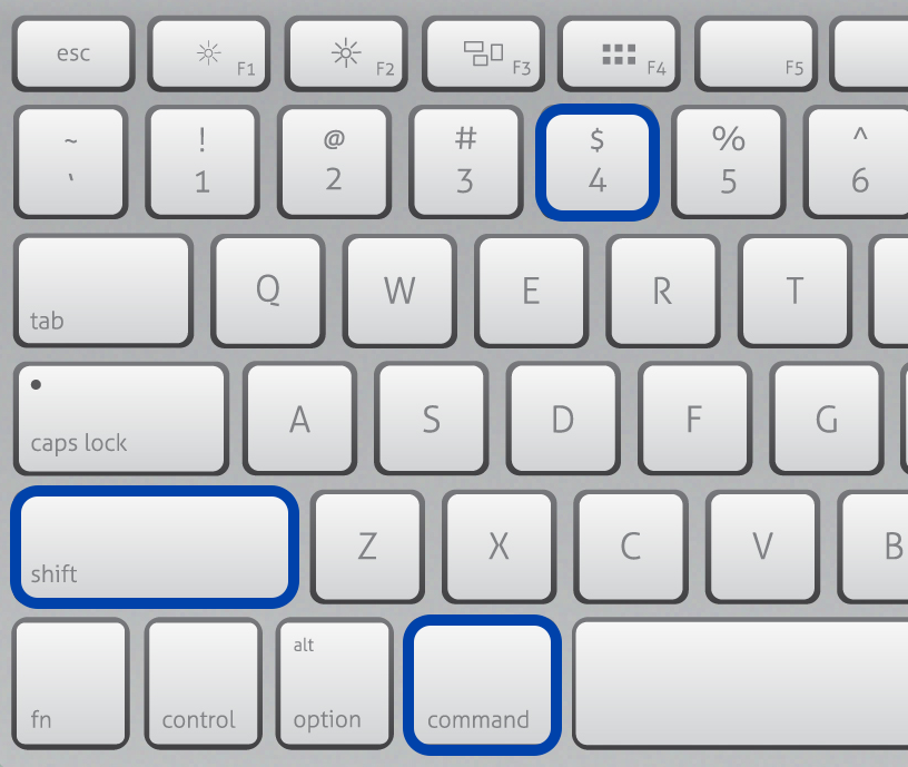 hc-macbook-keyboard-conceptboard.png